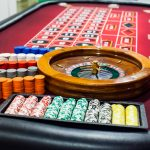 Play Online Casino - Up To $400 Bonus
