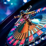 You Will Not Be Achieved With Online Casino