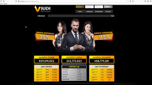 Try Playing Online Roulette Games - Online Gaming