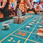 Online Gambling Sites - Rank For Support & Payouts