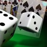 Is Online Betting Legal In The United Kingdom?