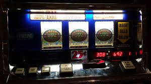 Slot Tips: Discover The Best Method To Win At Slots