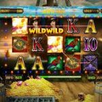 Slots N Games Online Blog About The Best Slot Machine Games: September 2020
