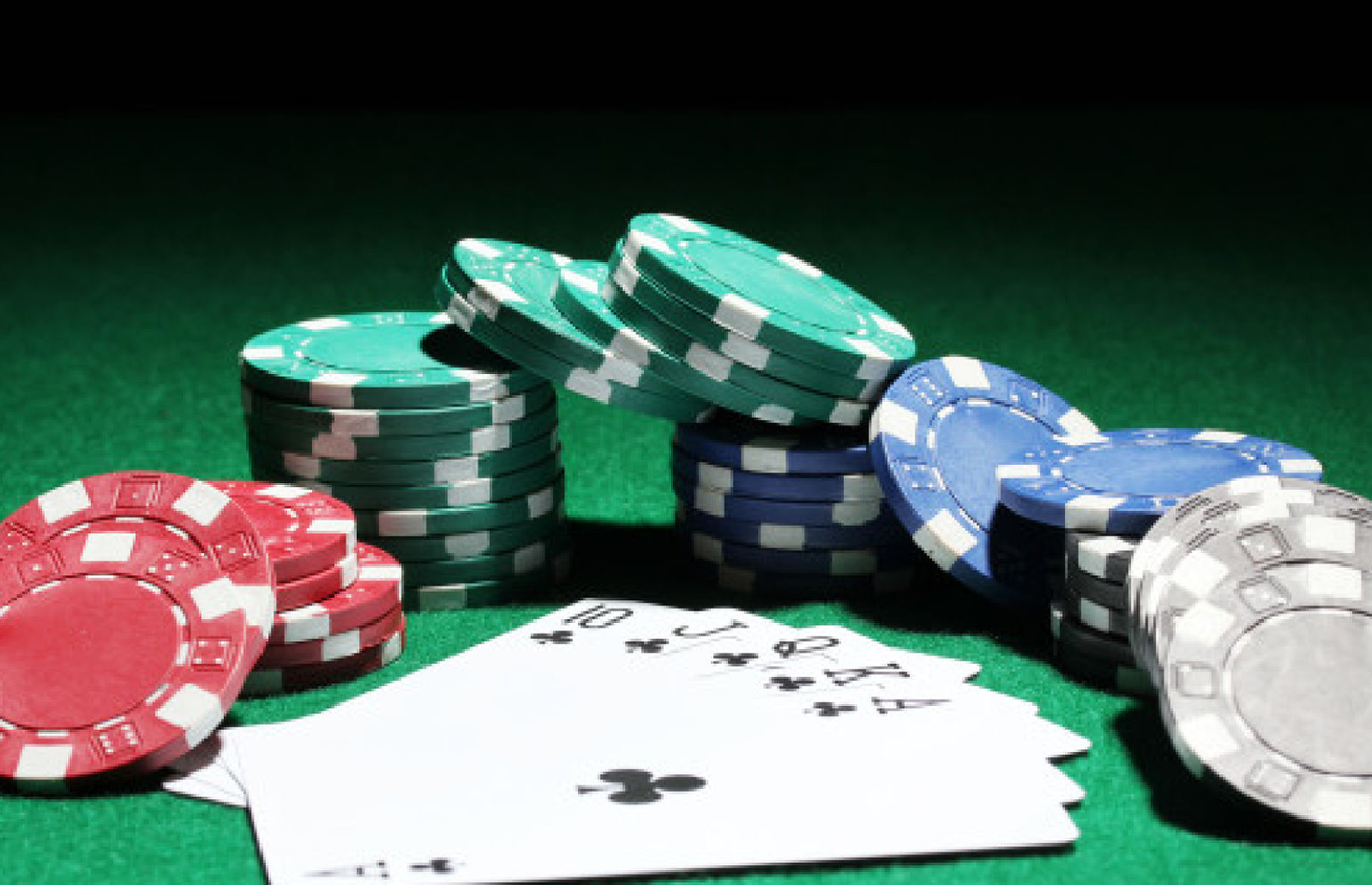 Best Online Poker Sites New Guide