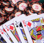 NFL Online Sports Gambling: Things To Do When Betting On Futures