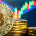 Cryptocurrencies Trading Strategy With a genuine currency exchange platform
