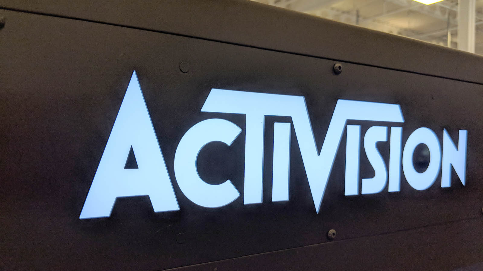 Why Should Investors Take A Look At Activision Blizzard, Inc. or ATVI