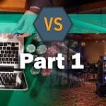 Play Free Blackjack Recreate And Game Online The Past