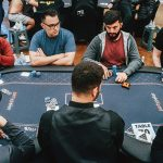 Finest 7 On-line Poker Websites For Actual Cash 2020 - Play A Sport Now