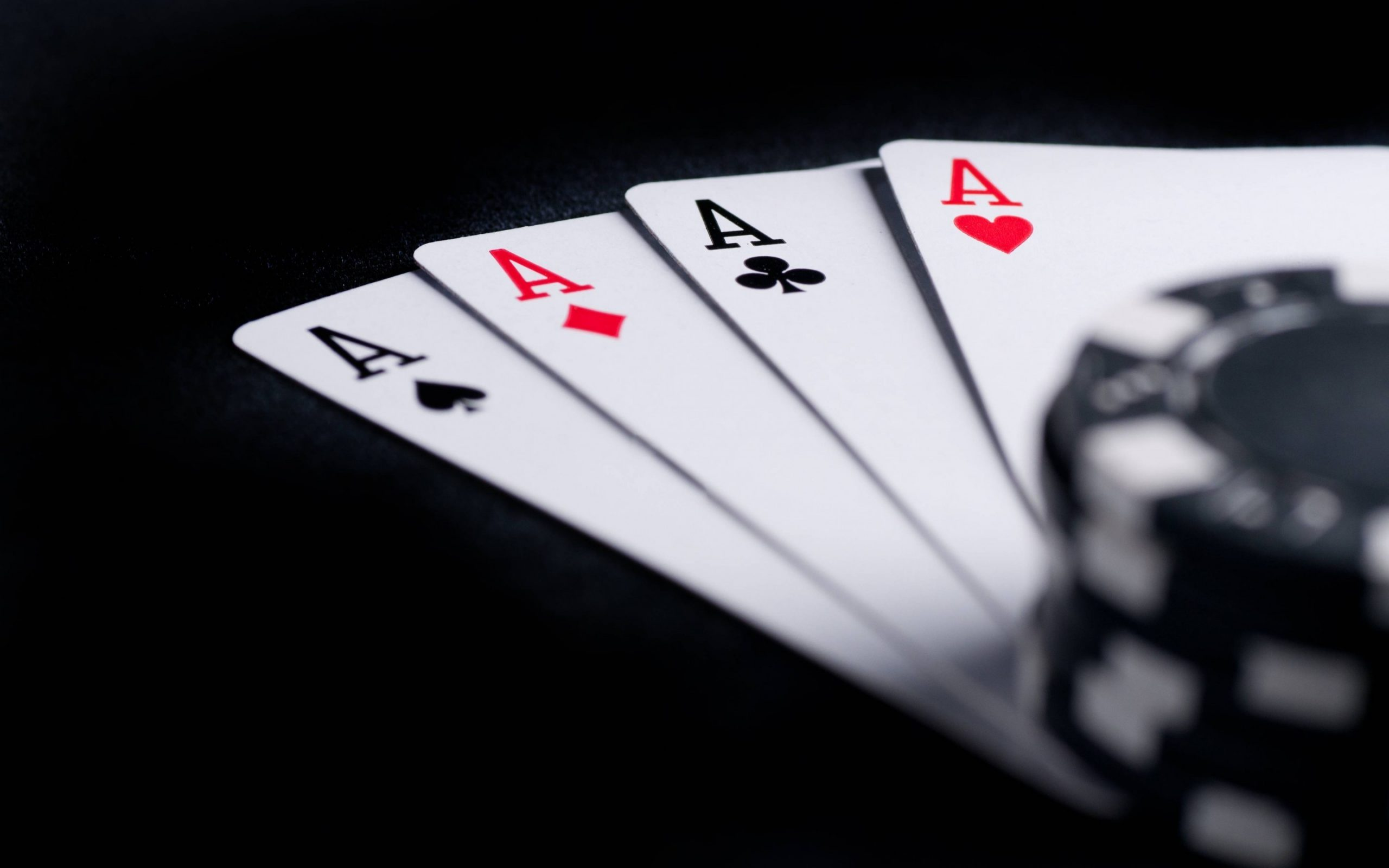 All The Things You Need To Learn About Internet Primarily Based Online Casinos 2020 - Online Gaming