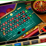 Tips for Playing Casino online