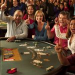 Two Roulette Strategies You Will Discover Nowhere