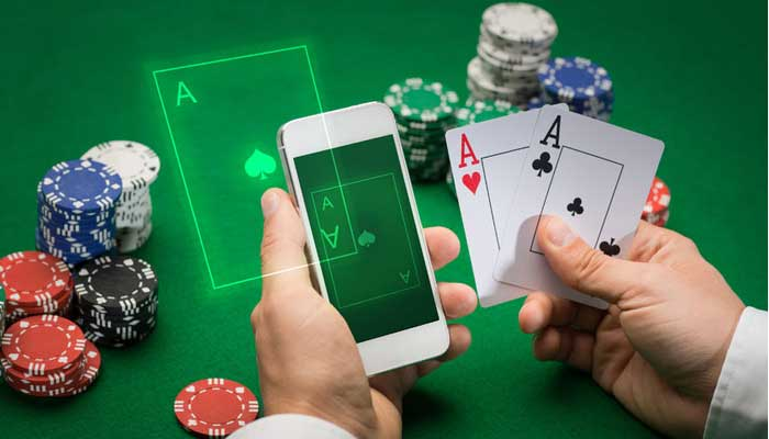 Finest Online Casinos - Safest Casino Sites For Online Gambling 2020