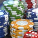 What Is Best Strategy For Playing Online Casino Games - Gambling