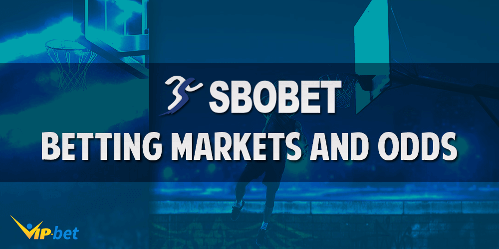 Gain at Sbobet Betting - five Tips to assist you Earn money with Sports Betting