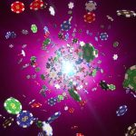 Online Casino & Slots for business game