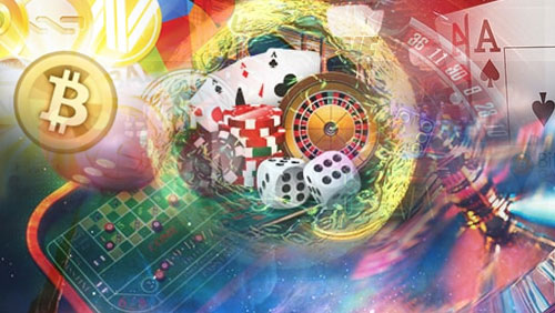 Online Casinos - The Most Legit Guide To Casinos In 2020
