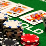 Trusted Online Casino In Malaysia