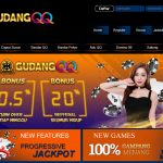 Leading 20 UK Online Casinos - Compare The Best UK Casino Sites