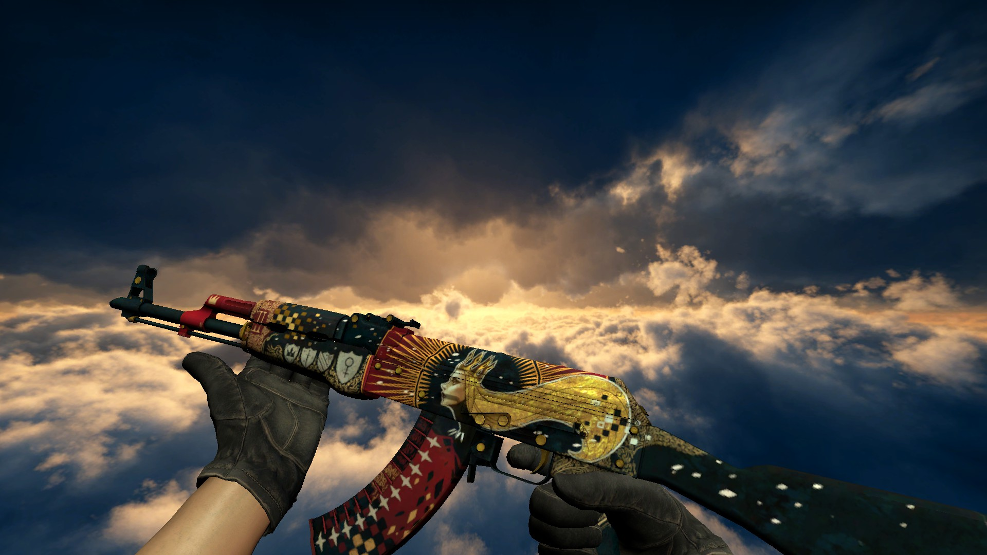 Finest Places To Sell And Also Get CSGO Skins Game Zone