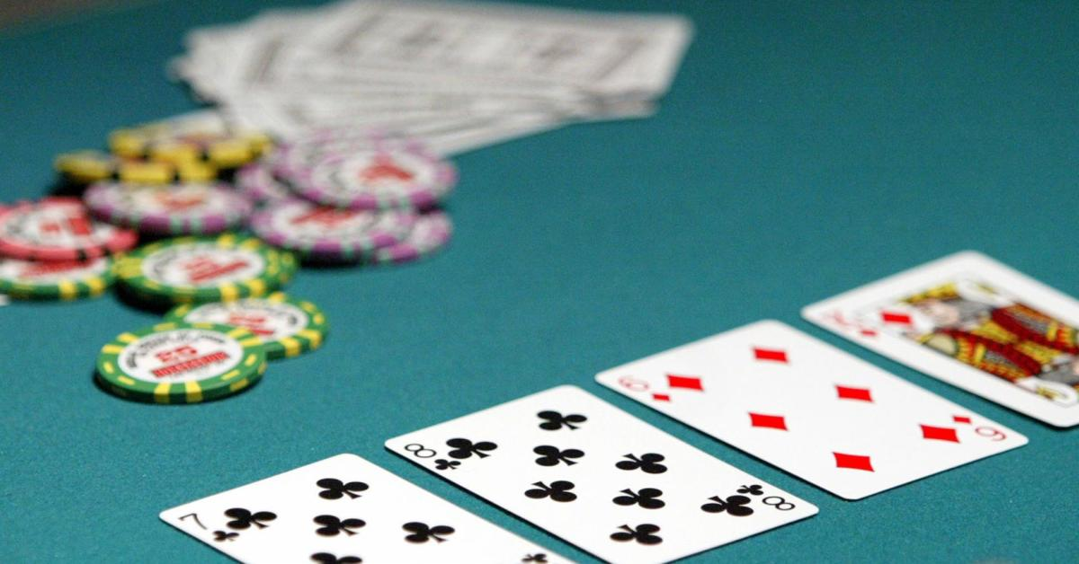 Finest UK Online Casino Offers game
