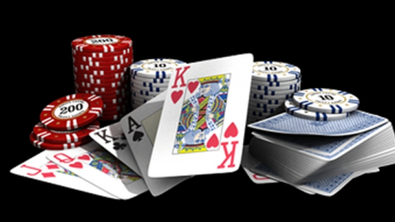 Online Betting Singapore - Online Gambling Site In Singapore