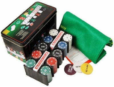 The Way To Be Vital With Online Gambling Casino Reviews