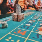 Free Online Roulette - Your Stepping Stone To Paid Online Roulette