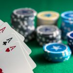 Ideal Online Poker Sites In The Garden State