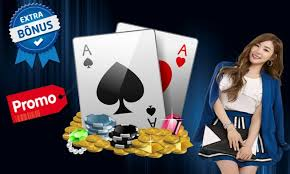 Best CSGO Skin Gambling Sites For Low Betting With Free Coins