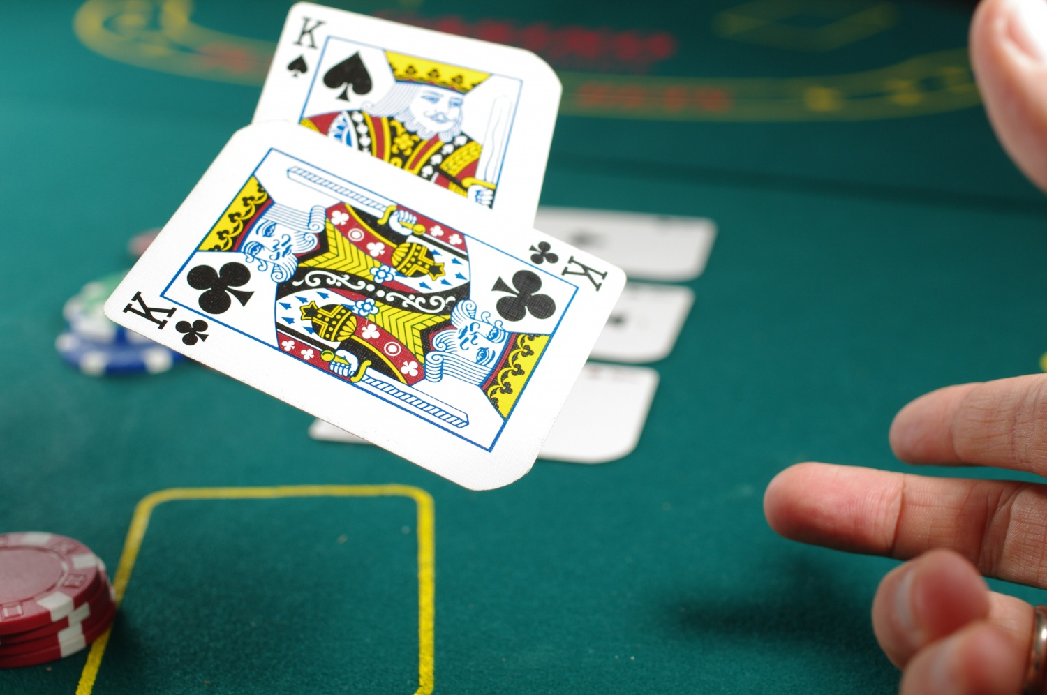 Perform The Very Best Casino Slots Games Online