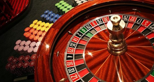 Nevada Online Casinos & Gambling Sites For Real Money