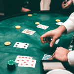 Gambling Dependency Overview & 8+ Useful Tips To Quit