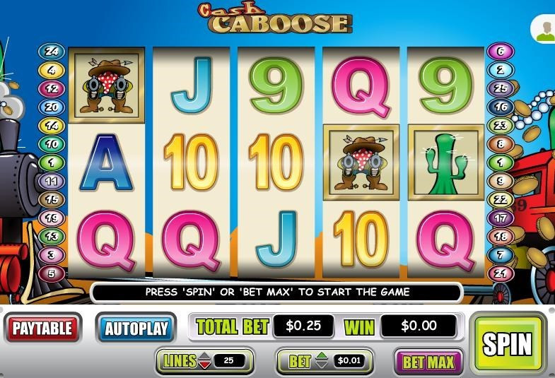 Appreciate The Leading Of On The Web Ports With Benefit Slot Machine