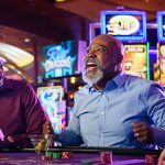 Play Video Poker Online For Real Money