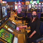 Ideal Brand-new Online Casino UK Revealed - Pc Gaming