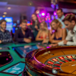 How To Make Cash Via Online Casinos