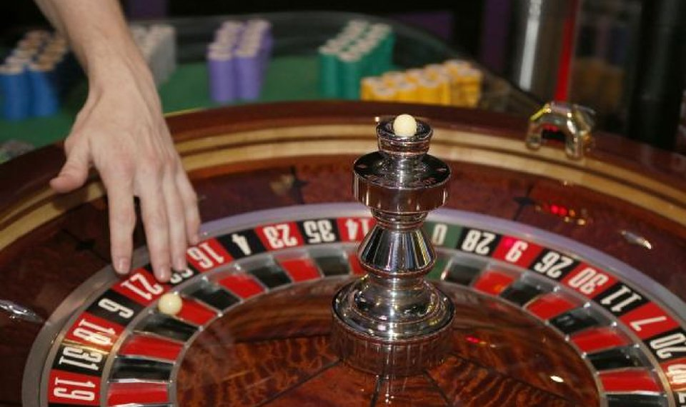 Online Casino Incentive Kinds Of Benefits Described Betting