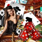 Leading Rated & Trusted Gambling Establishment Sites For 2021