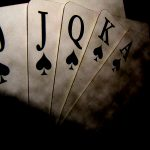 Reinvent Your Gambling With These Uncomplicated -peasy Tips