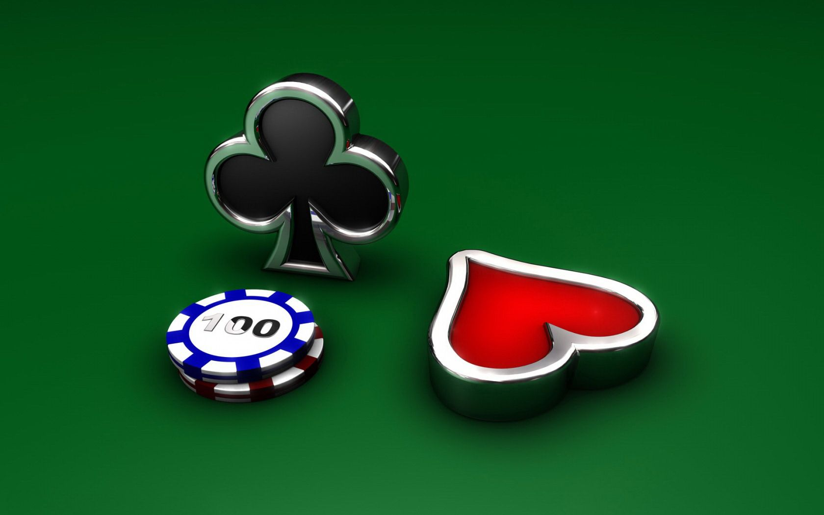 Ideas About Poker That Work