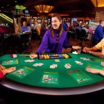 Why Online Gambling Is No Pal To Small Organization