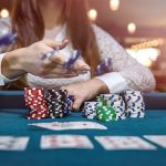 What Purchases You In Gambling