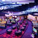 Leading Tips Of Casino Game