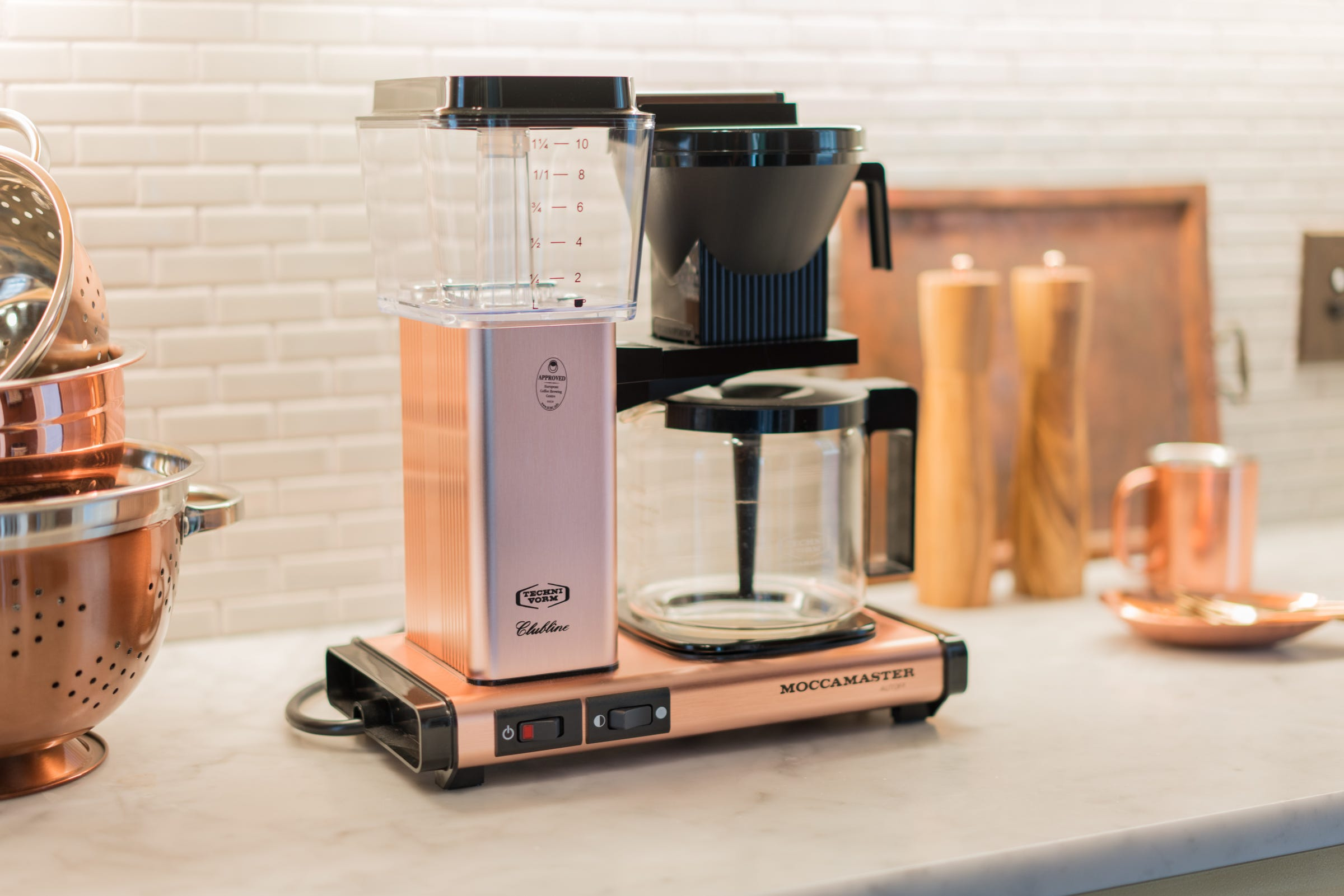 Are You Able To Place The A Best Coffee Percolator Professional