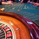Four Ways To Prevent Online Casino Burnout