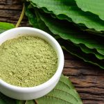 Everything You Want To Learn About Kratom DrugFacts