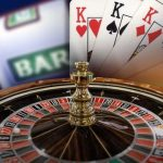 Nine Unforgivable Sins Of Casino