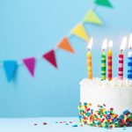 5 Forecasts On Places To Have A Birthday Celebration Event In 2021