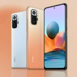 When Redmi note 10 Create As Well Swiftly